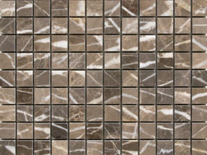 Marble Mosaics Products